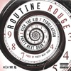Routine Rouge ft. Ty Dolla SIgn & Rich the Kid - PARTYNEXTDOOR