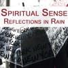 Spiritual Sense - Reflections In Rain (Original Mix)