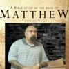 Matthew 6:22 - 34  Seek First the Kingdom of God
