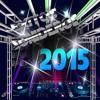 ★★MIX Cumbias Sonideras 2015 Exitos Para Bailar★★ Portada del disco