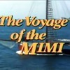 First Season Finale - 24 Voyage Of The Mimi