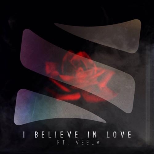 Sep ft. Veela - I Believe In Love (Original Mix)