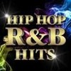 Hip Hop and R&B Mix (October 2015)-Fetty Wap, Drake, Meek Mill, Future, etc.