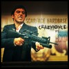 Scarface Hardbase ft. Ecko (Free Download)