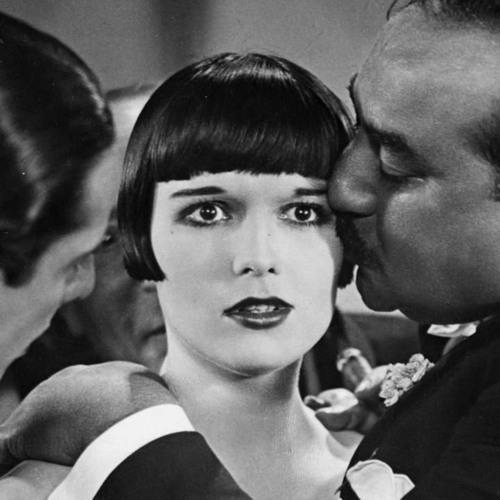Baixar #225 La caja de Pandora (1929) y Diario de una perdida (1929), de G.W. Pabst