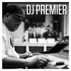 DJ Premier feat. Papoose - Hold The City Down