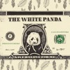 The White Panda - Save Dat One For Me (Lil Dicky ft. Fetty Wap // Great Good Fine Ok)