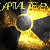 Capital Seven - Love Is Sweet