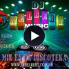 Mix reggaeton intenso Rompe Discoteca 2015 DJ Helbert
