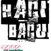 Free Download Commo Feat Divkie TRSY  Hari Baru Mp3