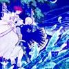 【Snow White Red Hair】Kizuna Ni Nosete【Akagami No Shirayuki Hime】Fandub Latino【ENDING】Normis412.mp3