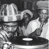 10 never dis di man musical mix