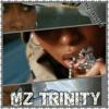 Mz.Trinity - Lil Jon/T-Pain (Cutie Pie) remix