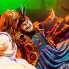 #8 Wonderland [Alice In Wonderland] Original Music by Koki Lortkipanidze