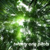 Forest (Instrumental)
