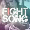 FIGHT SONG - RACHEL PLATTEN x COACH (MIAMI ReMIX 2015)