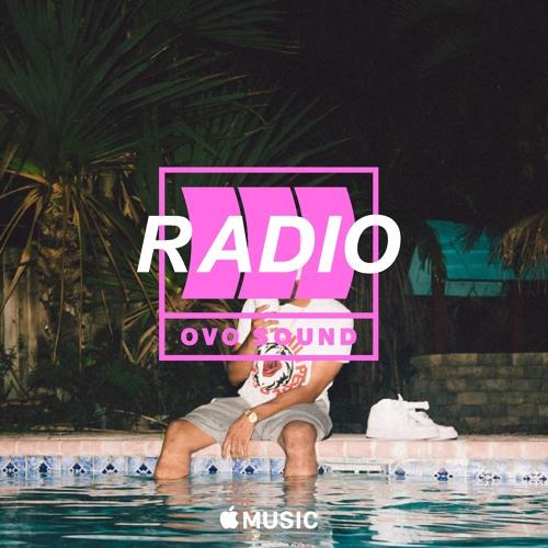 OVO SOUND RADIO EPISODE 7 (PARTY)