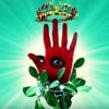 kill the noise - Kill It 4 The Kids Feat. Rock City & AWOLNATION - (Eleomidas Remix)
