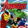 Bad City - Fight As One (Opening Song) Avengers Earth's Mightiest Heroes!