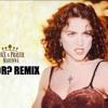 Madonna - Like A Prayer (YROR? Remix)[Free D/L In Desc]