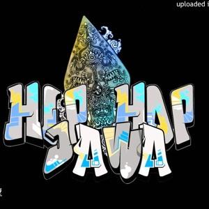 - - -Hip Hop Dut - KOPI DANGDUT  - TheBinde09