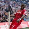 Highlights vom Triumph auf Schalke