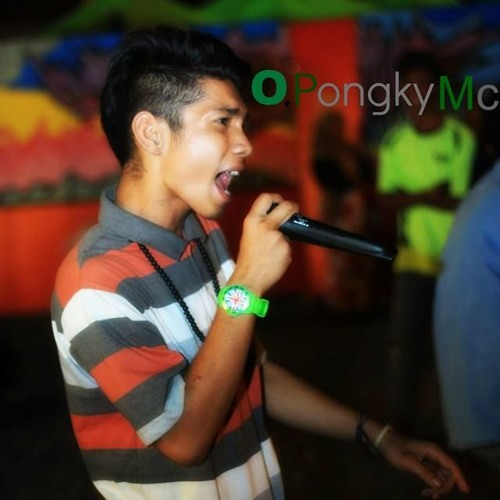 Download Lagu Goyang Maimuna: Download Lagu Mang Jono Zaskia Goyang