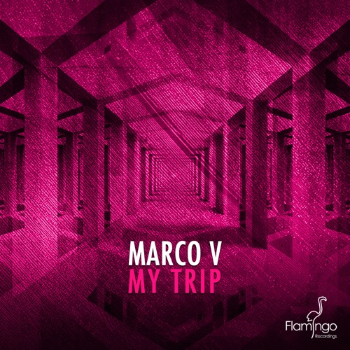 Marco V - My Trip (Preview) [OUT NOW]