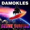 Ozone Surfing [ALBUM OUT NOW!]
