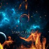 Starlit Flames Album Teaser [Out Now!]