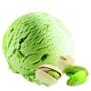 Ornix & Psickopathik - Pistacho Ice Cream
