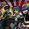 Gorillaz - Best Songs Compilation