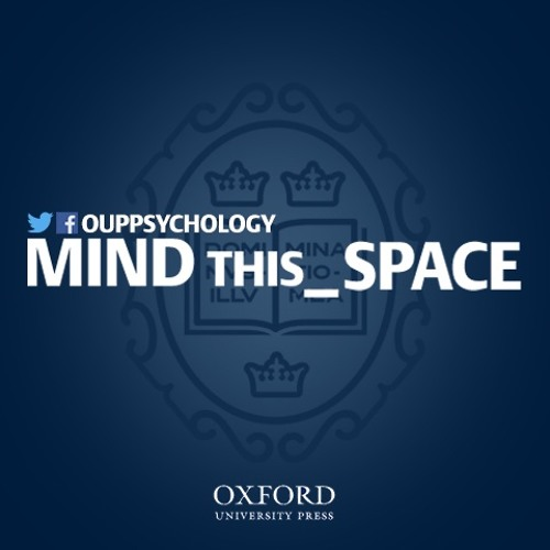 Mind This Space
