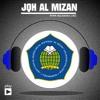 Ahlan wa Syahlan UKM JQH Al-Mizan