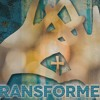 Transformed: Saul Of Tarsus