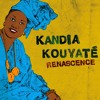 Kandia Kouyaté: 3 track taster (album release: October 16th)