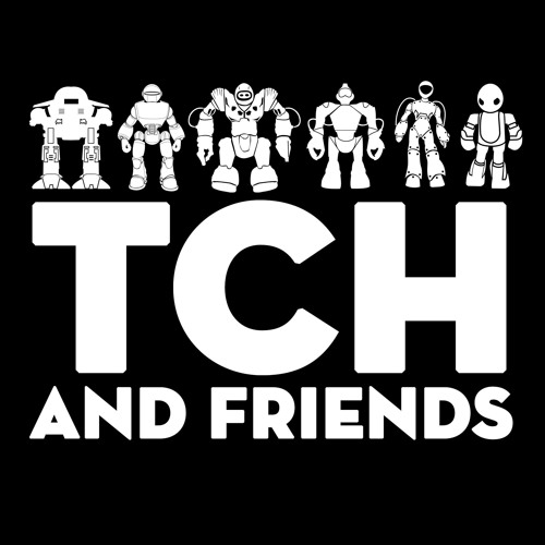 The Commercial Hippies - TCH And Friends Mix (Free Download)