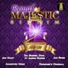 Royal Majestic Riddim (Jahlight - Records)2015 Mixed By Mellojah - Fanatic - Of - Riddim.mp3