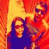 Takita Dha - Feat - Jahnvi & Mahesh Vinayakram mp3