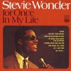 For Once In My Life - Stevie Wonder (Cover)