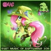 Good Fluttershy - [Preview] 3. Electro House X Future Bass. The Best Music Of September 2015 (Vol 9)