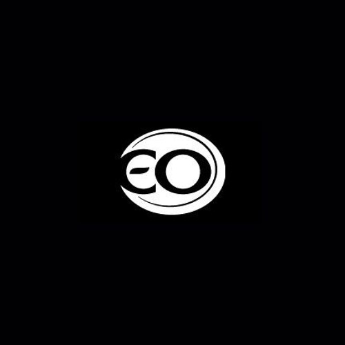 Interview met Erik Galle op EO