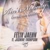Felix Jaehn feat. Jasmine Thompson - Ain't Nobody (GRAY Remix) - FREE DOWNLOAD