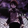 Lain Opening (Acoustic Version)