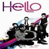 Ular Berbisa - Hello Band (Cover) by PriagaDesman
