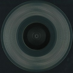 """Unknown Artist - Crossover / Take Control (PERSPEKTIV001) OUT ON 10"""" & DIGITAL"""