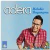 Melukis Bayangmu - Adera (Cover) by PriagaDesman