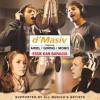 Esok Kan Bahagia - D'Masiv Feat Ariel, Giring, Momo (Acoustic Version)