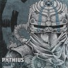 Pythius - Convert [Free Download]