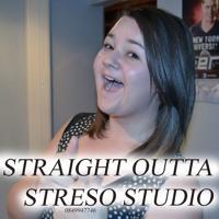 Toe vind ek jou #karen Zoid - StresoStudio - Lize Cover